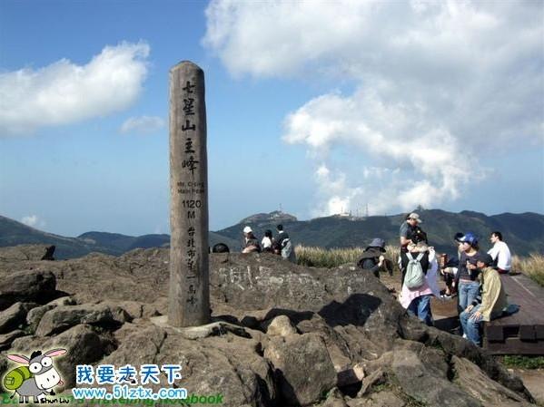 沈阳七星山旅游风景区位于沈阳市新城子区石佛寺朝鲜