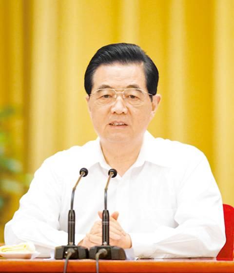 沈阳市长陈海波:努力