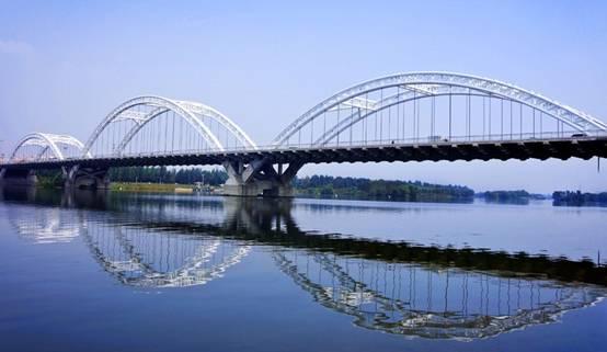 长青桥东陵区(浑南新区)提供