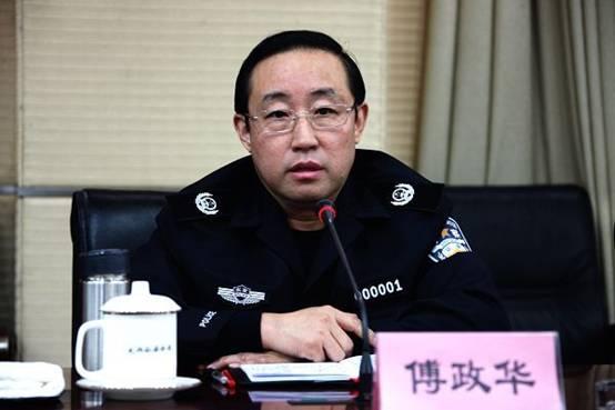河南西峡国税局积分制考核公务员业绩
