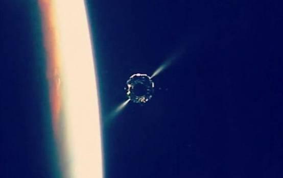 * 月球上的足迹----月球探索不完全纪录 - UFO外星人资讯-名博 - UFO外星人不明飞行物和平天使2013