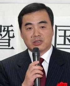 孔铉佑任外交部亚洲司司长-中华先锋网