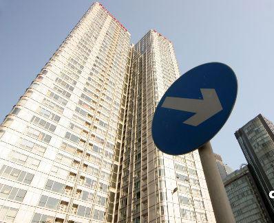 外来人口办理居住证_北京外来人口多吗