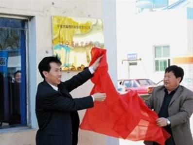 第六次人口普查_铁岭市人口普查
